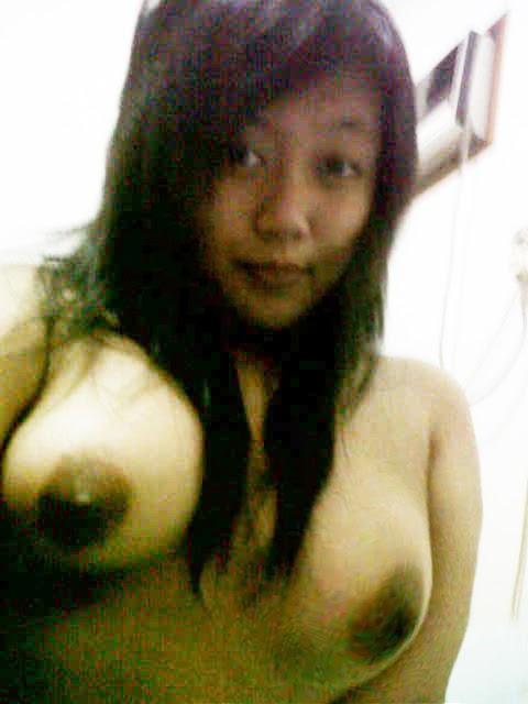 Foto Sex Bugil Bentuk Tubuh ABG Sering Di Entot,Foto SMA, Foto Bokep, Cewek Bispak, Cewek IGO, Foto ABG, Foto Sexy,