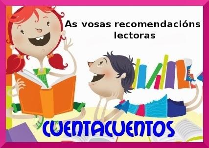 CUENTACUENTOS
