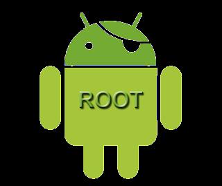 Pengertian Arti, Fungsi Apa Itu ROOT Di Android cover