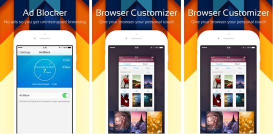 UC browser for PC, UC browser application, UC browser app, UC browser for Windows Phone, UC browser for iOS, UC browser for android, UC browser, UC browser Apk