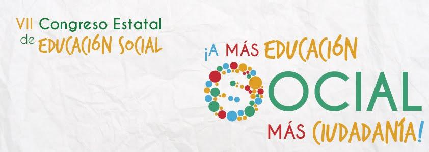 "Edición especial ""Sevilla 2016"""