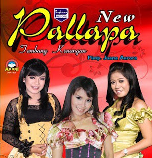 Duet Romantis Lagu Dangdut Koplo Mp3