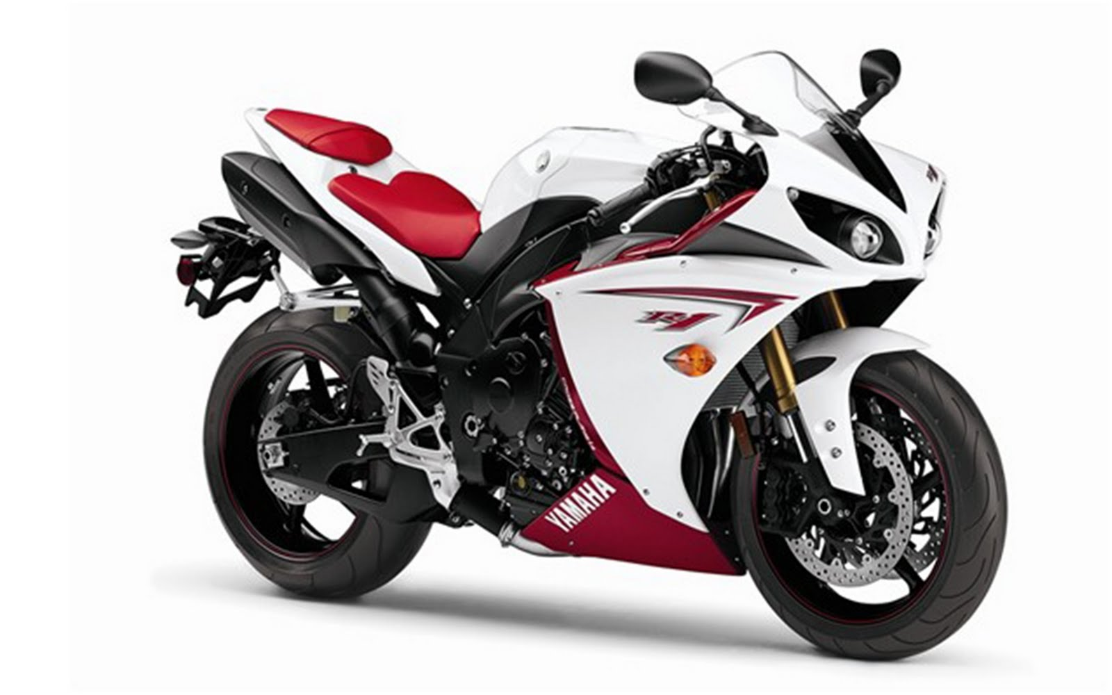 2009 yamaha yzf r1 car wallpaper car pictures for Yzf r1 yamaha