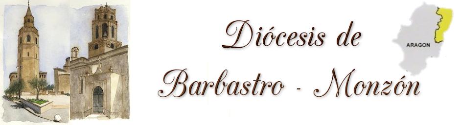 Diócesis de Barbastro-Monzón