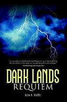 Dark Lands: Requiem             by Lyn I. Kelly