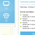 iPhone-app UPC helpt bij storingen