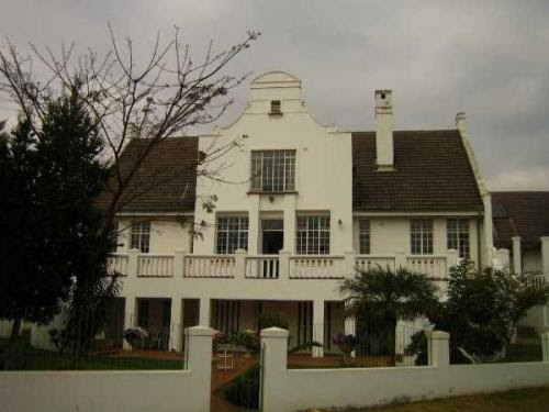 Mansion In Harare Zimbabwe Luxury Mansions And Luxury