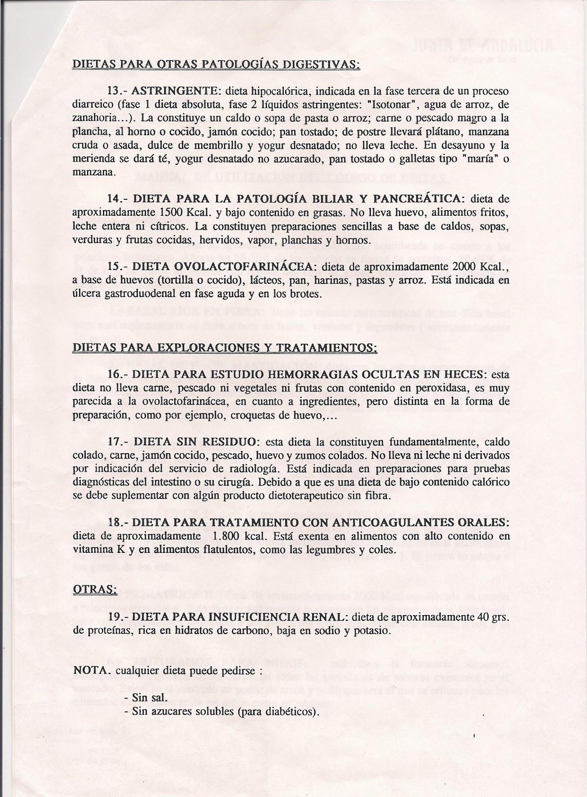 Baño General Del Paciente Encamado:EL BOTIQUIN DE JUAN: ALIMENTACION + HIGIENE del PACIENTE