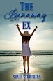 The Runaway Ex