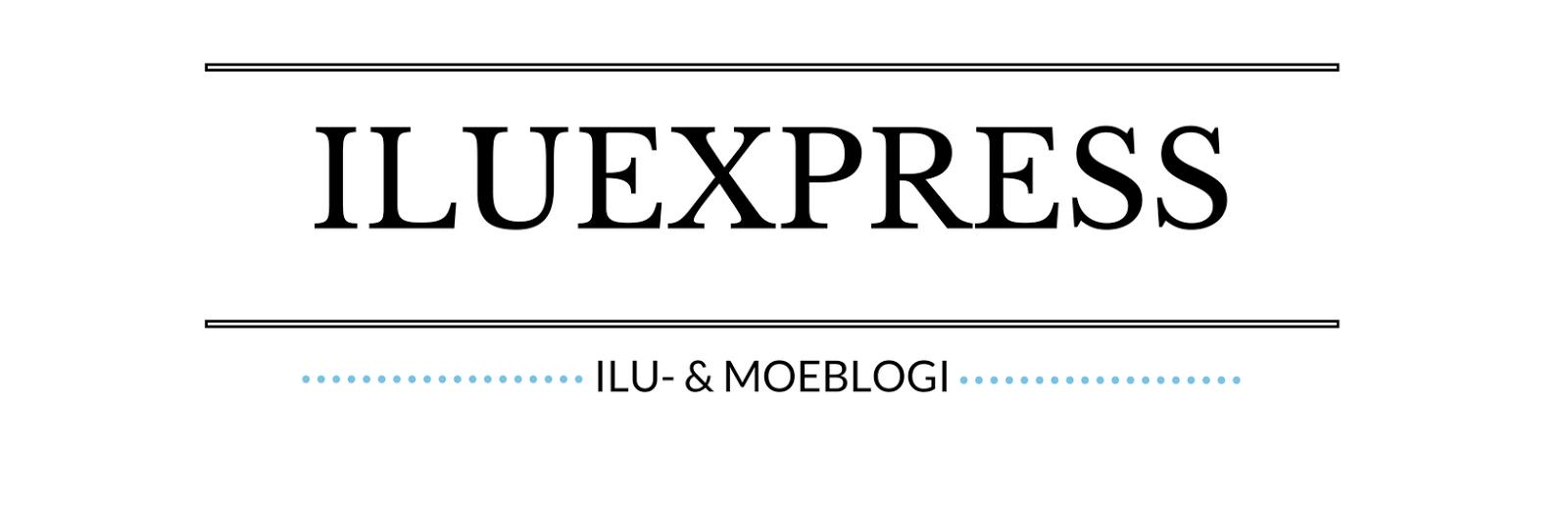Iluexpress