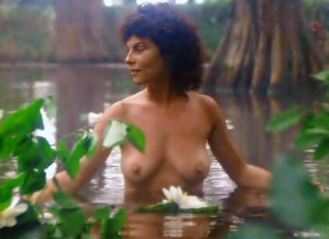 Adriane Barbeau Nude 52