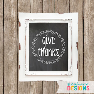 https://www.etsy.com/listing/250475978/printable-give-thanks-sign-8x10-instant?ref=shop_home_active_1