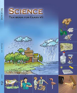 Science class-7