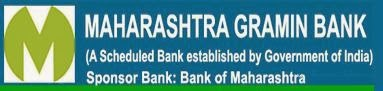 Maharashtra Gramin Bank Recruitment 2013