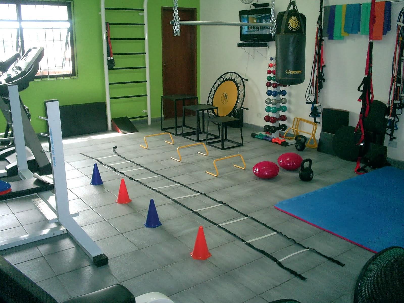 treinamento-funcional-triathlonemfoco-005.jpg