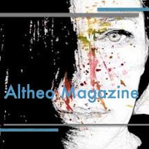 Altheomagazine