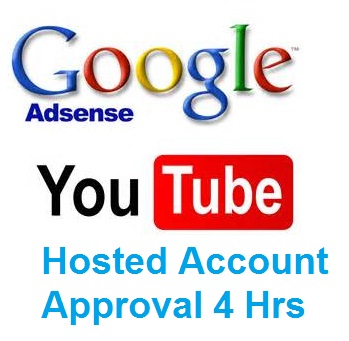Non Hosted Approval 4 Hrs