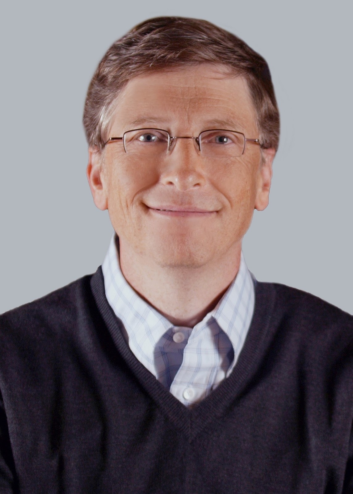 bill gates net worth 2012 forbes and hd wallpapers free download