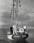 Help the Golden Rule set sail again!