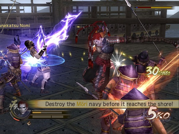 samurai-warriors-2-pc-screenshot-www.ovagames.com-4