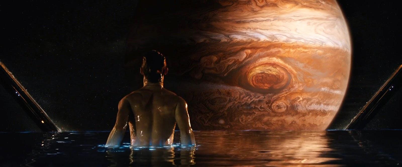 Jupiter Ascending (2015) 1080p S3 s Jupiter Ascending (2015) 1080p