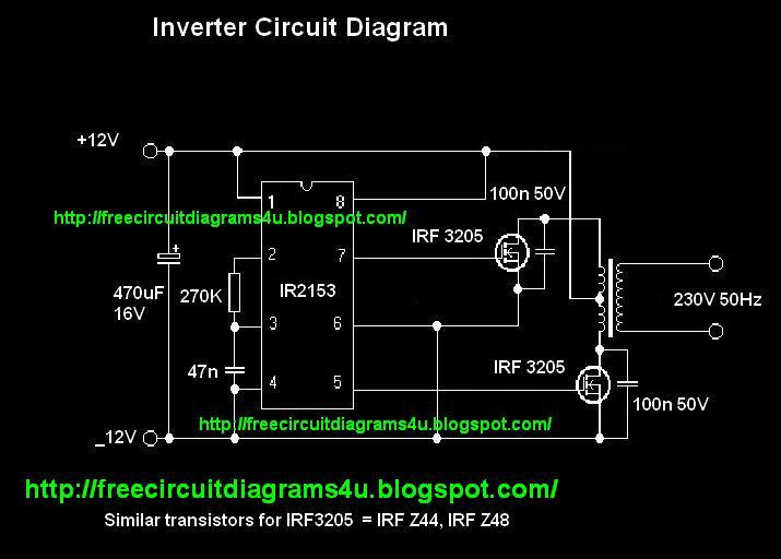 Sg3524 Ic Ups Circuit Diagrams