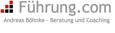 Führung.com