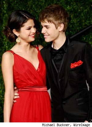 selena and justin bieber oscars. Anyway, Justin Bieber and