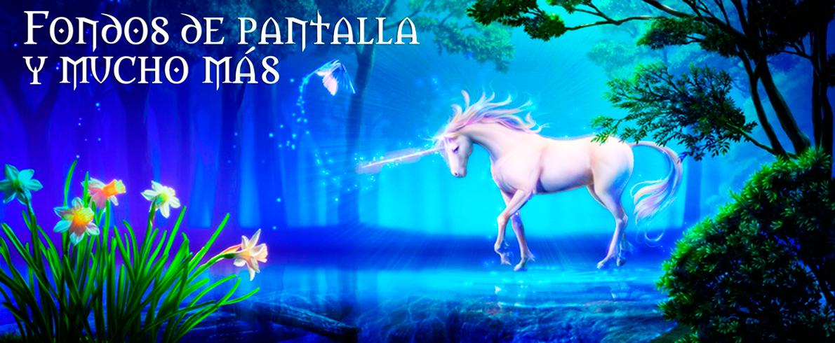 ≈ღFondos De Pantalla y Mucho Másღ≈
