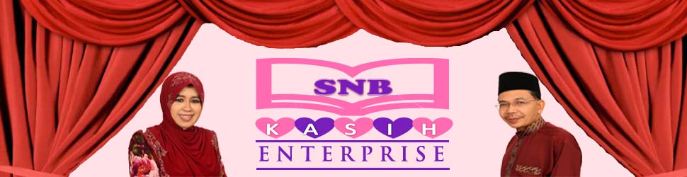 SNB Kasih Enterprise