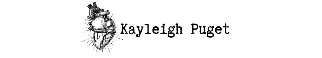 Kayleigh Puget