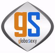 globosexy2012.jpg