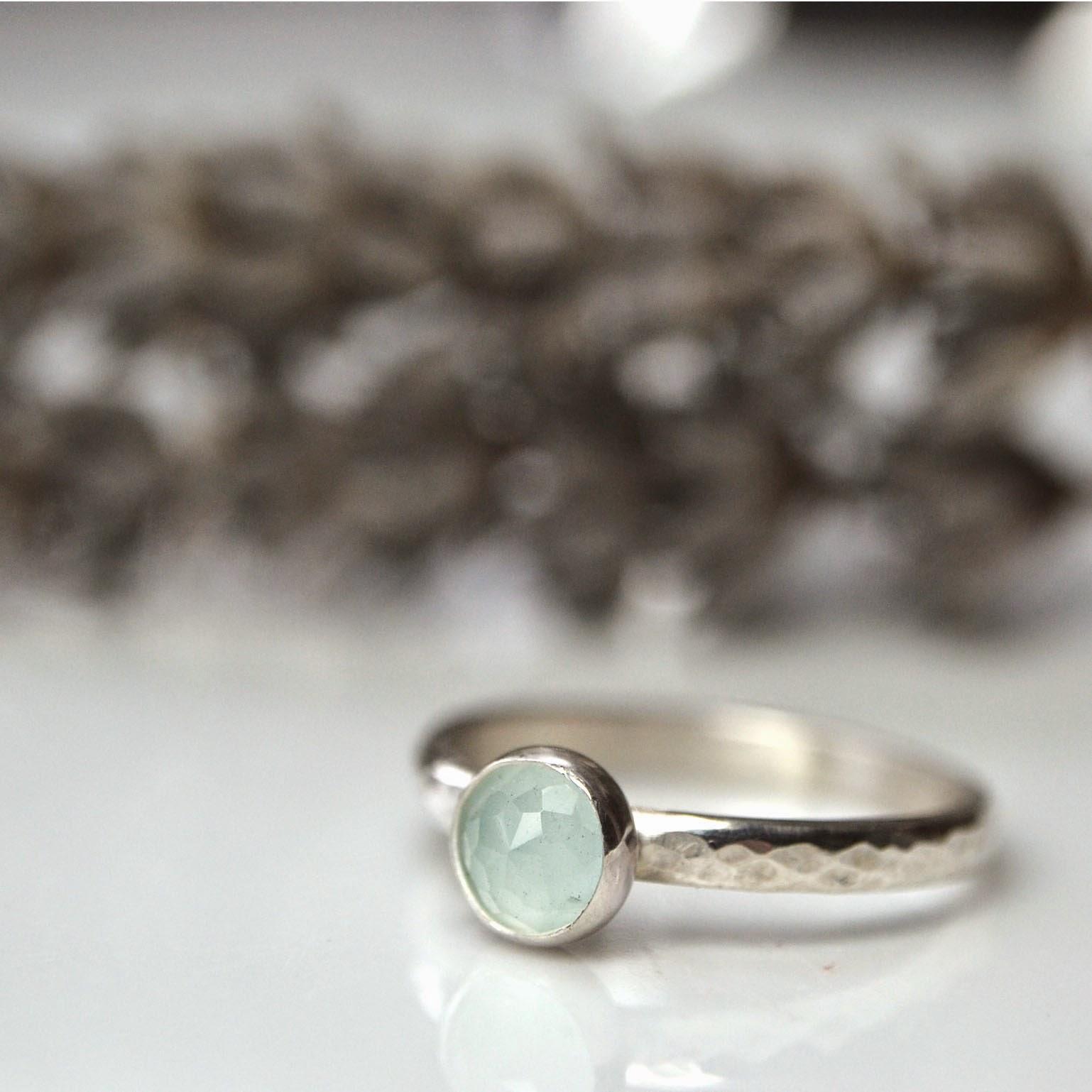 Becky Pearce Designs Jewellery