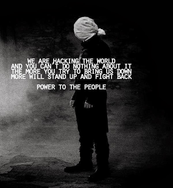 anonymous quote ldquo there is - photo #36