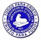 SOCIEDAD DE JÓVENES