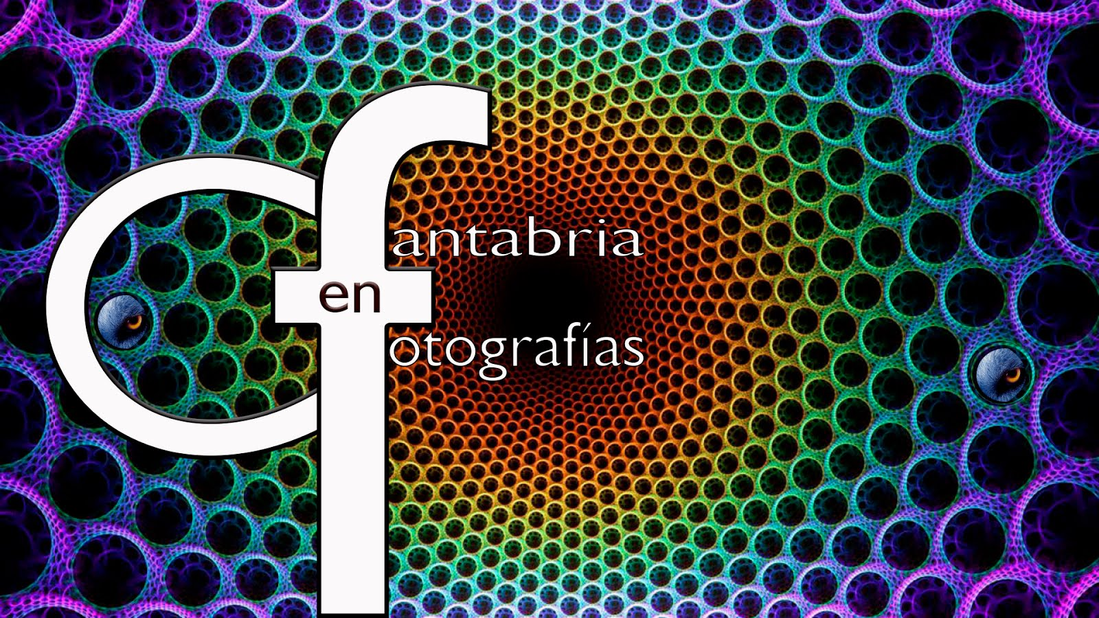 CANTABRIA EN FOTOGRAFÍAS