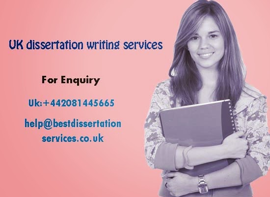dissertation winning writing From the essay writing the winning thesis or dissertation it is clear that researcher should use the final chapter as a summary of discussions.