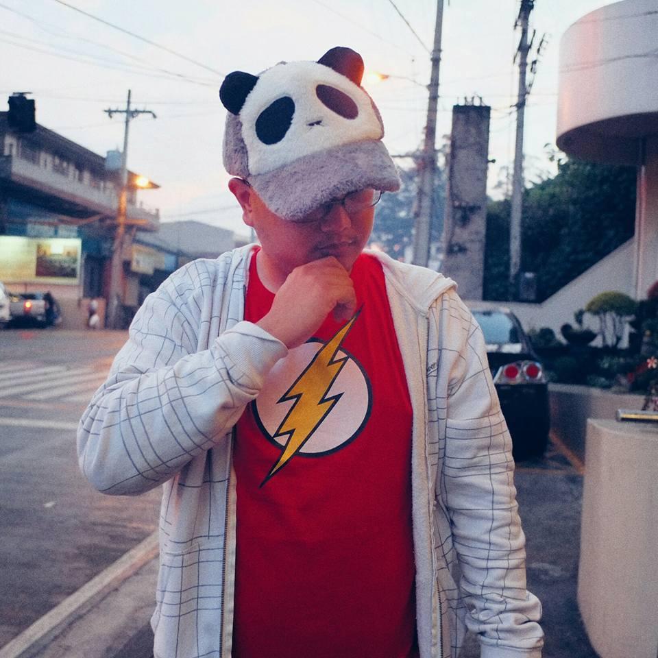 Siopao Master