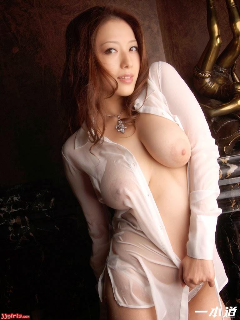 foto-porno-aktris-yaponii