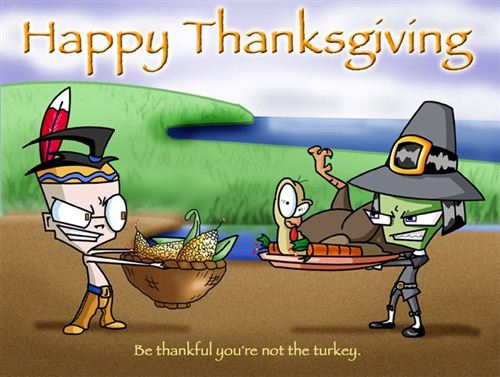 Best Free Happy Thanksgiving Pictures Funny