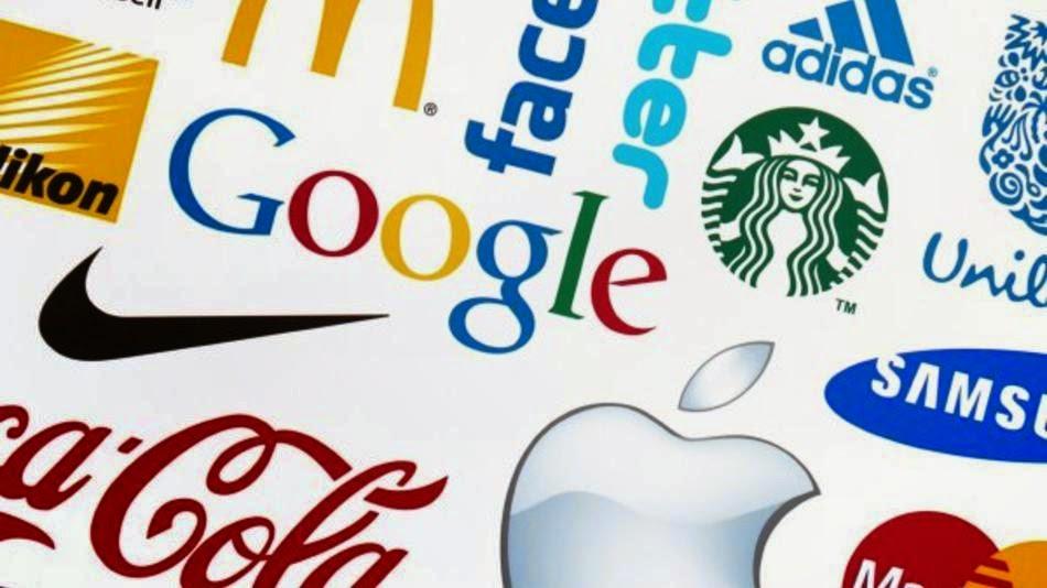 As marcas mais valiosas do mundo 2015