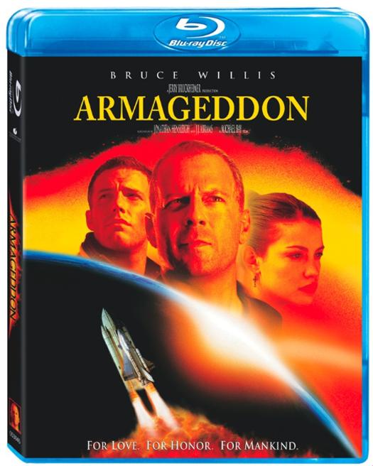 Armageddon-Blu-Ray1.png