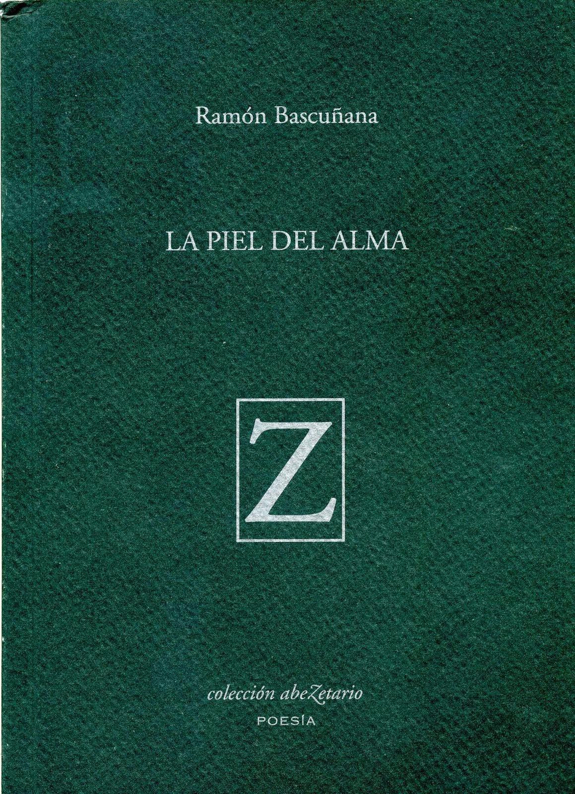 LA PIEL DEL ALMA  [2006]