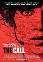 TheCall2013 Suspense