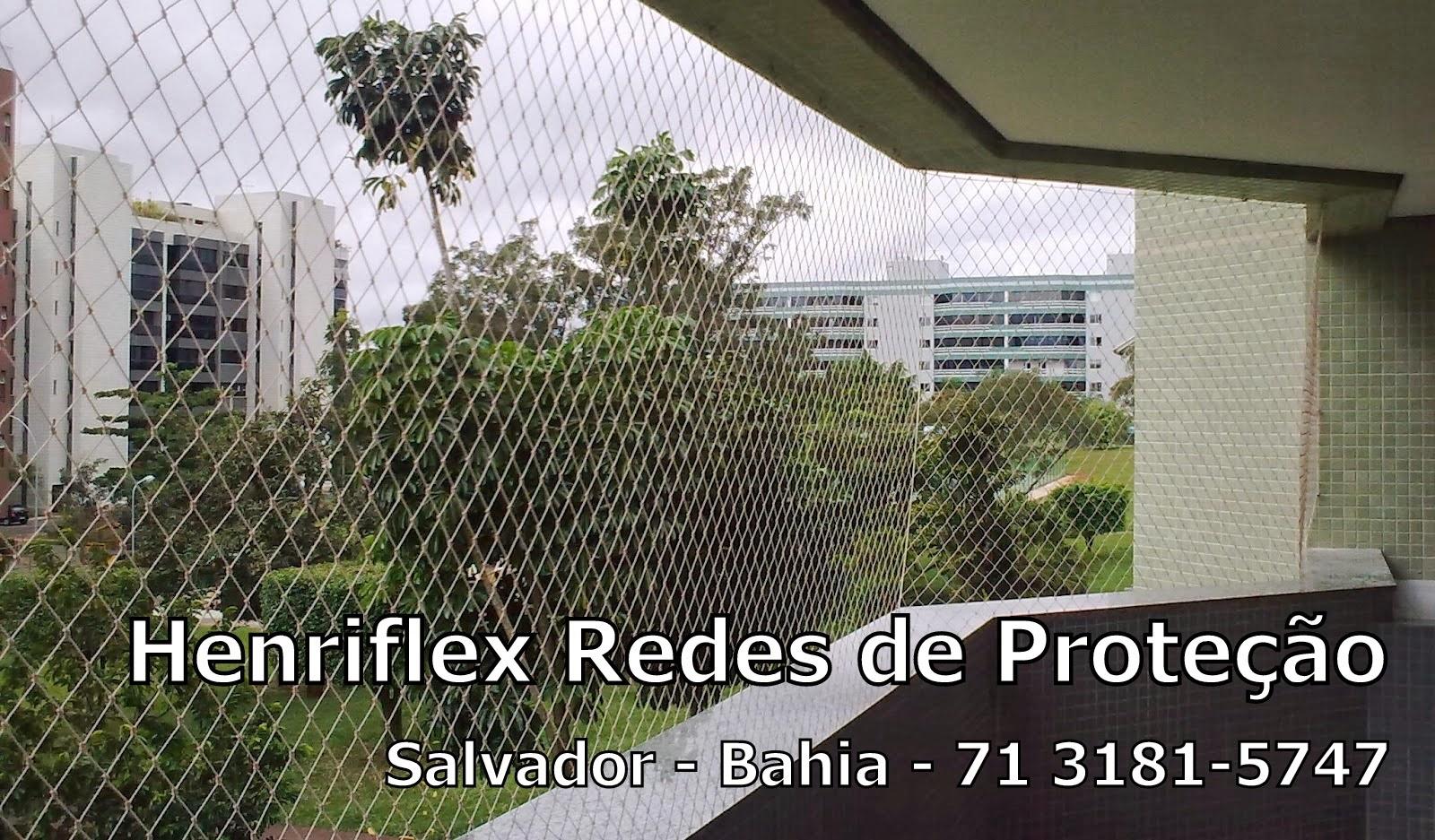 Vidro temperado para Box de Banheiro em Salvador 71 9912 9050: Box  #4E5A35 1600x937 Banheiro Container Salvador