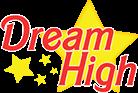 Loja Dream High - K-pop, J-Rock, Anime, Mangá e muito mais!