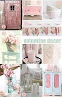 ♥ Craftin Desert Divas / Monthly Mood Board Challenge ♥