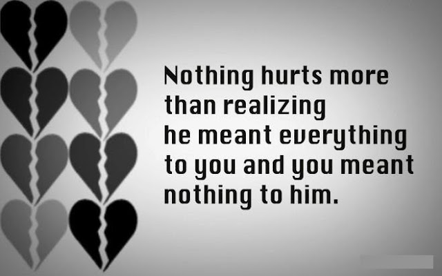 Quotes 33 30 sad quotes that will make you cry for Saddest country song ever that will make you cry