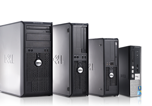 dell optiplex 755 drivers for windows 10 32 bit