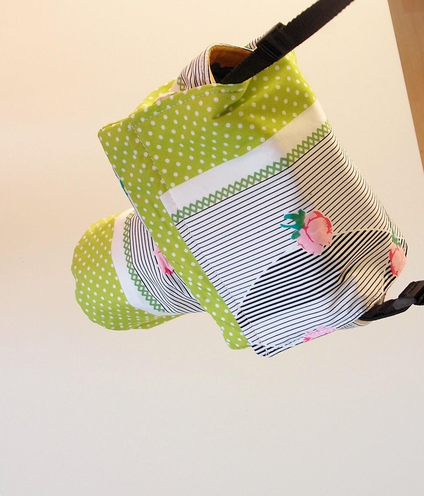 Pix Bag Kameratasche